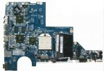 632186-001 AMD マザーボード For HP CQ42 G62 G42