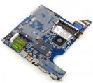 572951-001 Intel マザーボード For HP Pavilion DV4 DV4-1000