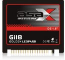 "1.8"" 32G ASAX Golden Leopard GI18 SSD IDE HDD Hard Drives"
