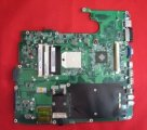 MBARL06001 DA0ZY5MB6E0 マザーボード For Acer Aspire 7230 7530