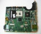 574902-001 Intel N10P-GE-A2 マザーボード For HP Pavilion DV6
