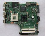 646673-001 intel マザーボード For HP Compaq CQ43